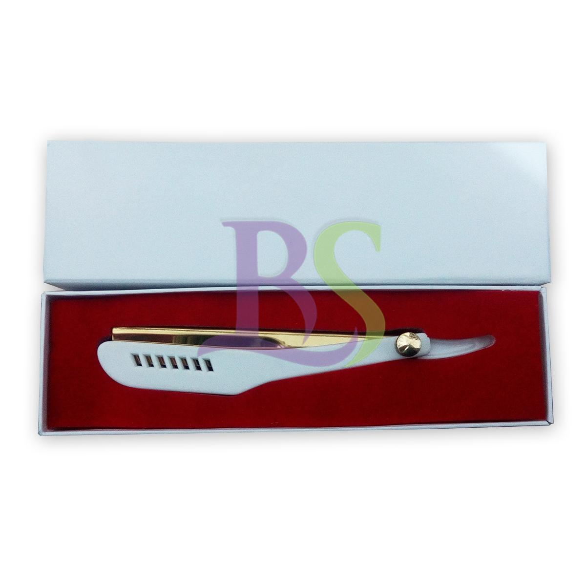 Card Boxes | Beauty Instruments Manufacturers and Suppliers in Sialkot